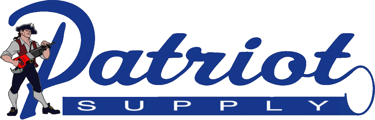 Fort Dearborn Supply Logo