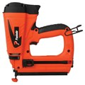16 Ga Straight Cordless Li-ion Finish Nailer