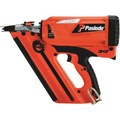 Cordless XP Framing Nailer
